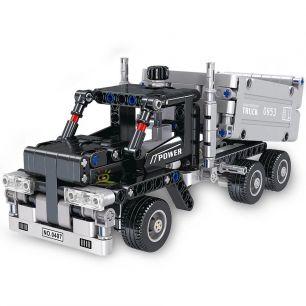 Конструктор Lego Грузовик
