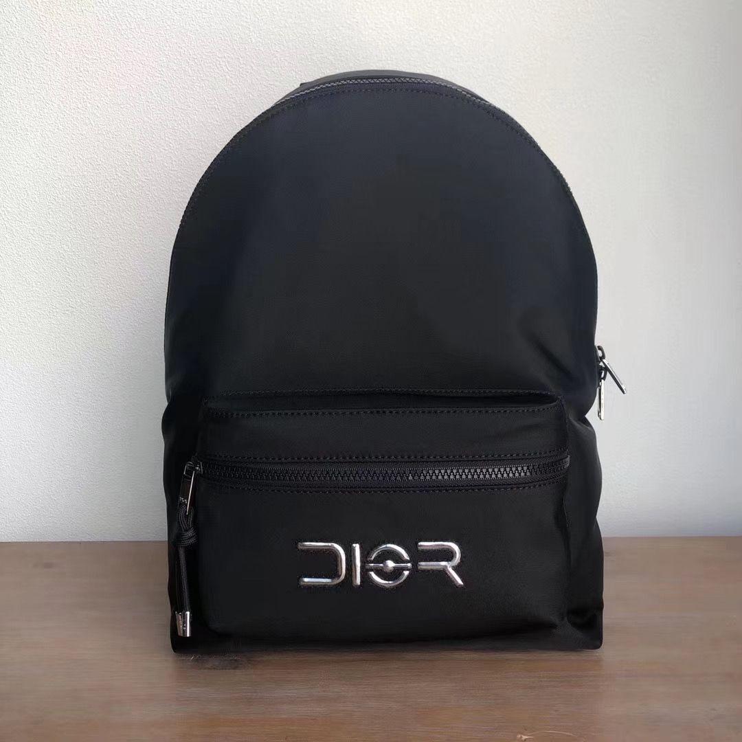 Рюкзак Dior Logo