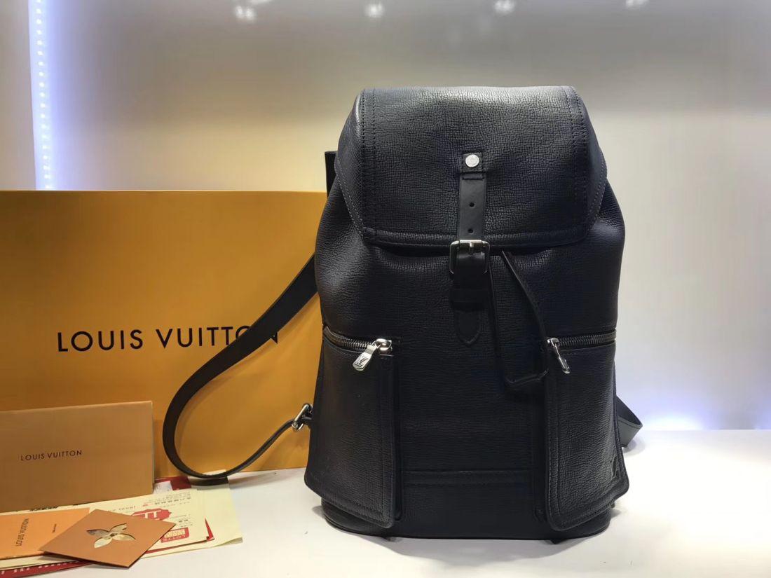 Рюкзак Louis Vuitton Canyon
