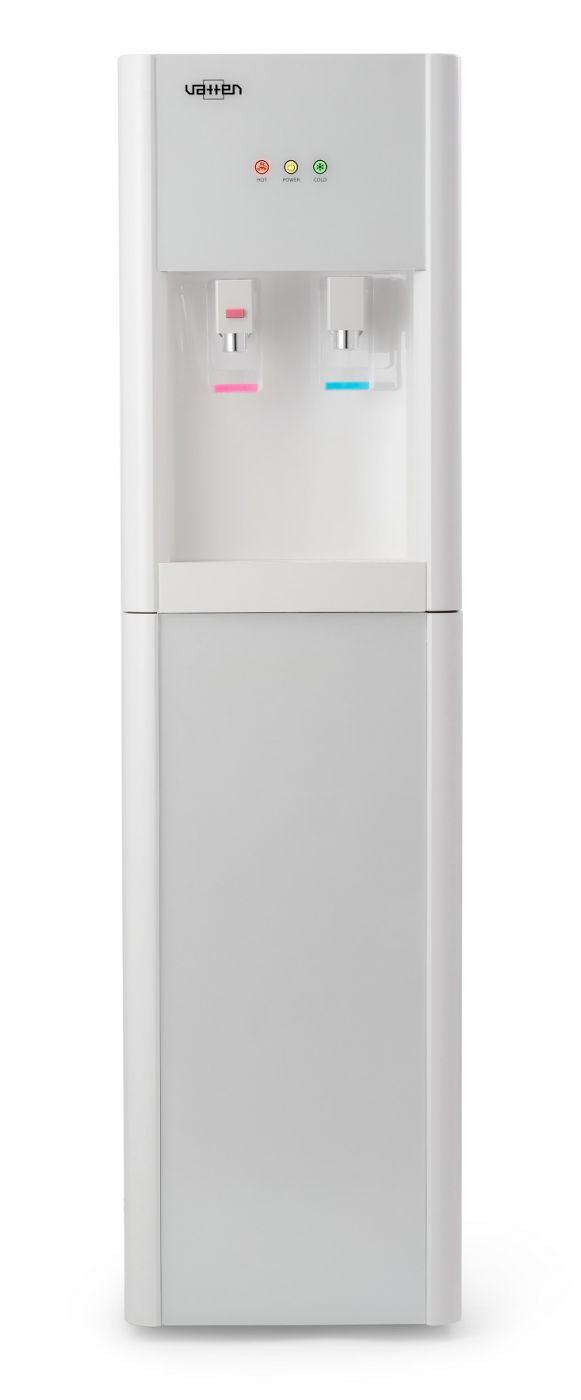 Пурифайер Vatten FV1816WK + Brita