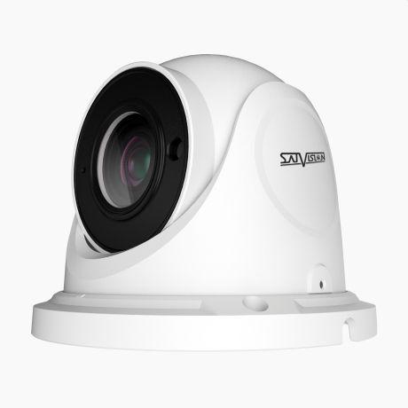 SVI-D352VMA-SD PRO