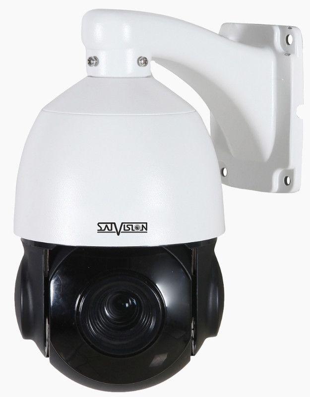 SVI-SD2272IR SL