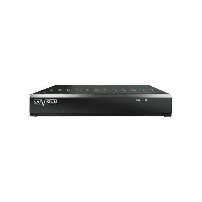 SVR-8115P v.2.0