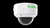 IP Камеры - Модель EcoNova-0478