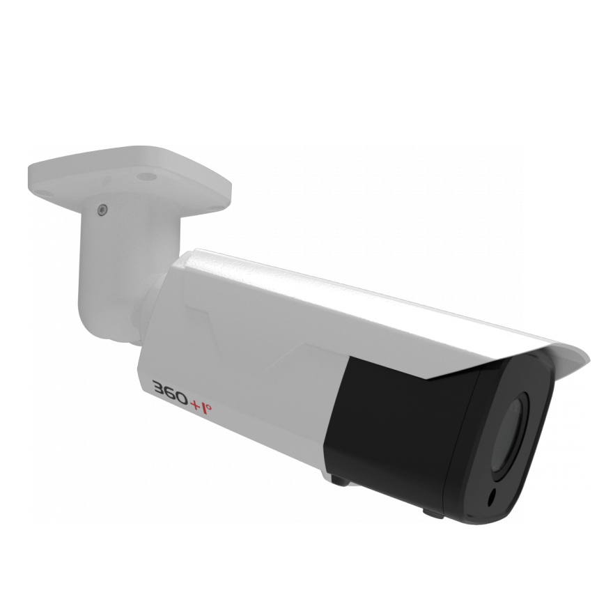 Модель 2592P53172BMSBSA