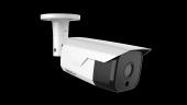 Модель BSP-IP-1080B36-YRZ, 2 Мп IP-камера, 2.8мм, цилиндрическая, PoE.