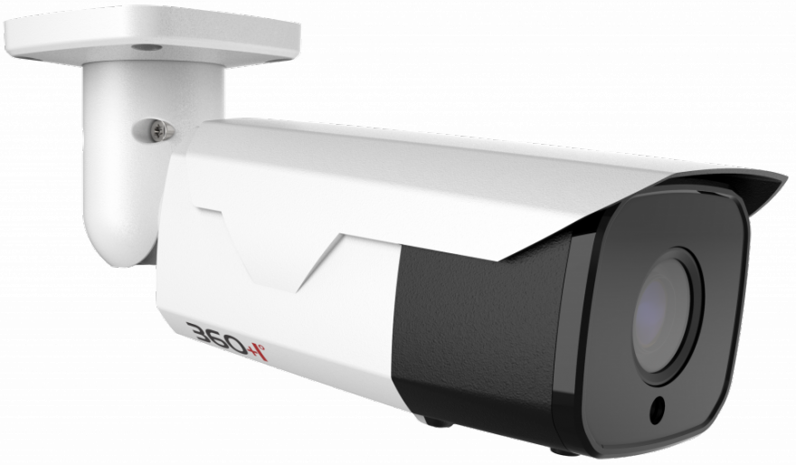 Модель SDVcam-361-B550-2-Pro