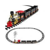Классический поезд