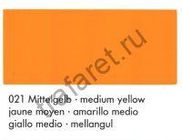 Краска для шелкографии Marapol PY 021  1 л