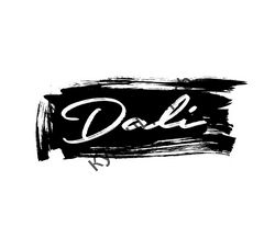 Dali - Kiwi Gooseberry (Киви крыжовник) 1гр