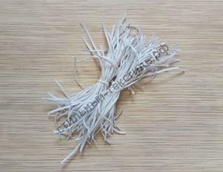 Резинка для масок (100 шт.)