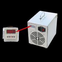 Генератор озона 10 грамм/час с электронным таймером