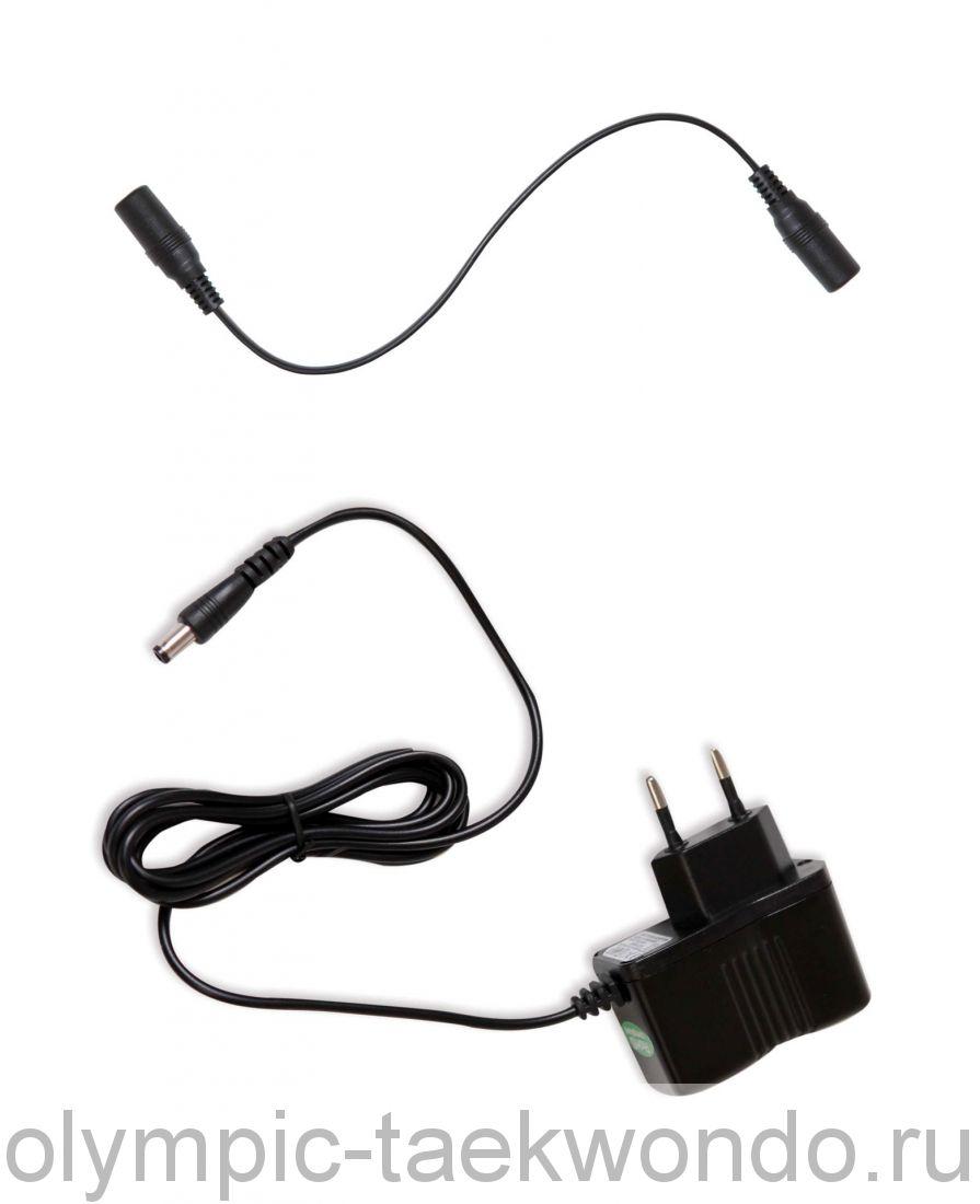 Daedo Зарядное Устройство для трансмиттера TK-Strike