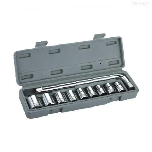 Торцевые головки  Socket Wrench Set