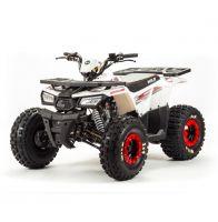 Motoland Wild 125 сс Квадроцикл бензиновый