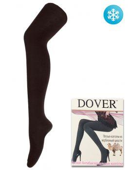 Женские колготки  Dover (кашемир) № 609