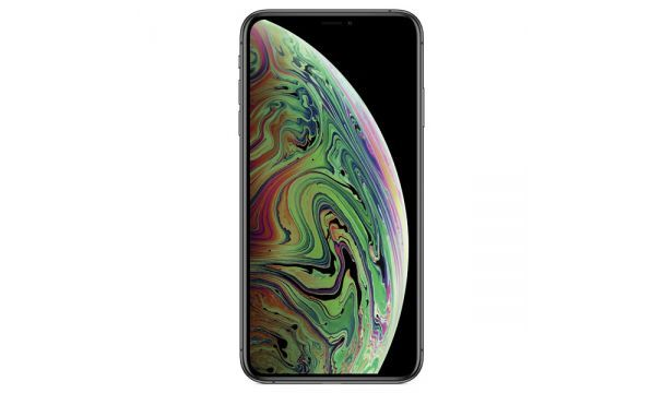 iPhone XS MAX 256ГБ, Space Grey