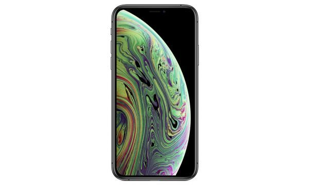 iPhone XS 64ГБ, Space Grey