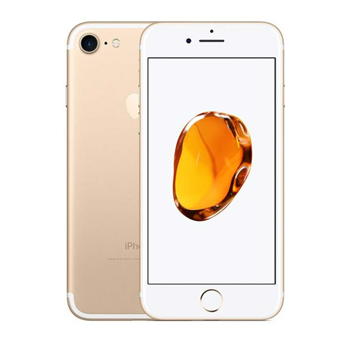 ld APPLE IPHONE 7 32GB GOLD