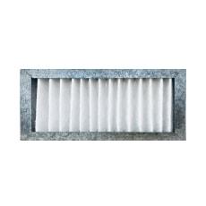 Пылевой фильтр G4 для Minibox.Home-200 (основной)