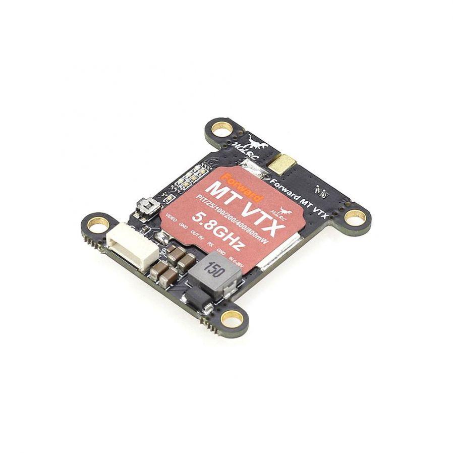 HGLRC Forward MT VTX 800mW 30.5x30.5