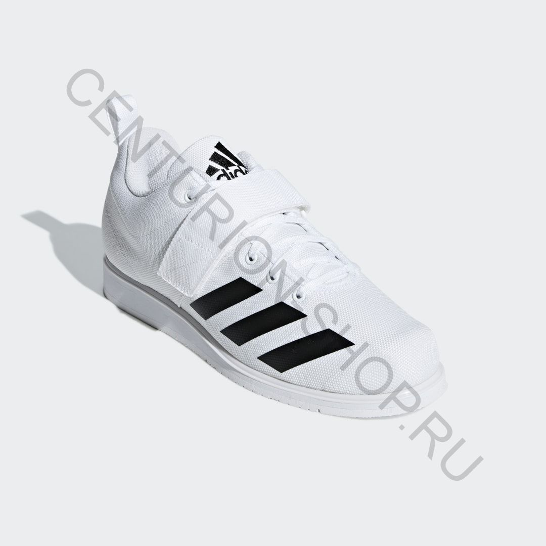 Штангетки ADIDAS POWERLIFT 4