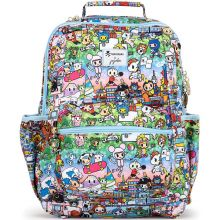 Рюкзак Be Packed JuJuBe Tokidoki Team Toki
