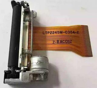 Термопринтер  для АТОЛ30Ф