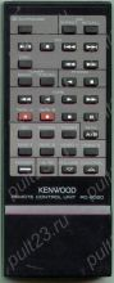 KENWOOD RC-6020, KR-A5020