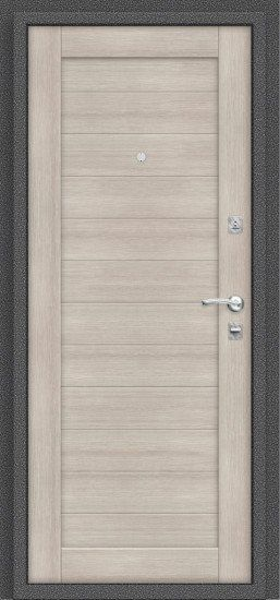 "Двери ""Porta R 104.П21"