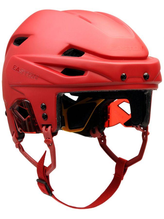 Шлем Easton E700 S