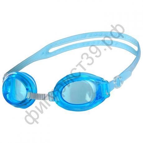 Очки для плавания Onlitop, взрослые