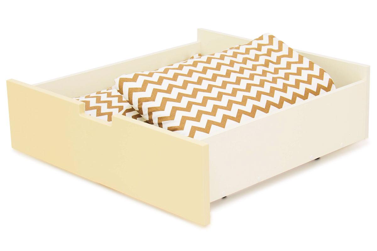 Ящик для кровати