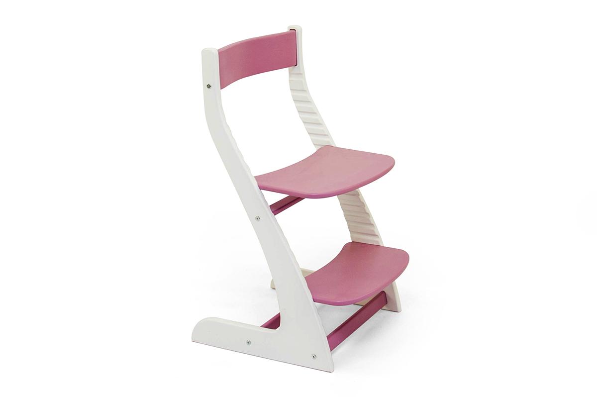 Детский растущий регулируемый стул Усура