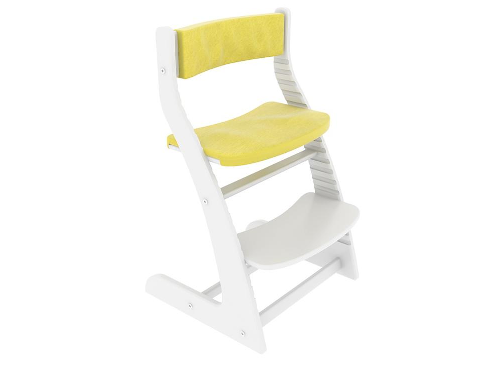 Мягкое основание для стула Усура