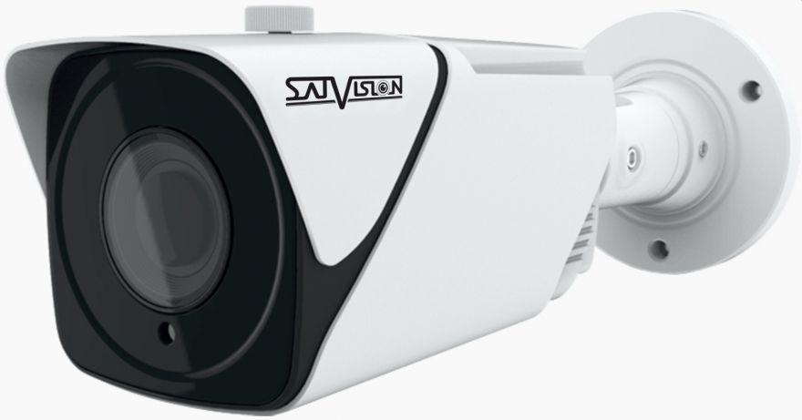SVI-S523VM SD SL