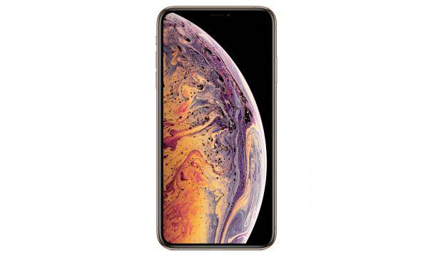 iPhone XS 256ГБ, Gold
