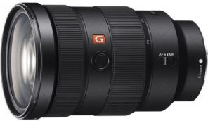 Sony SEL-2470GM 24-70mm F2.8 GM
