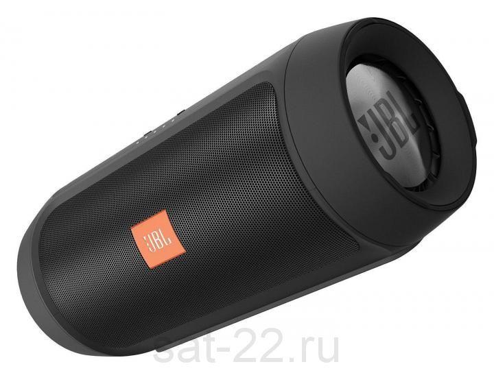CHARGE2+ Колонка-Bluetooth