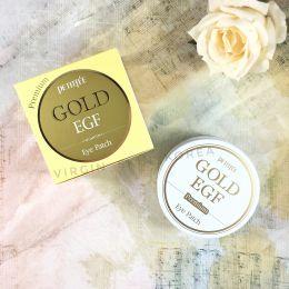 Petitfee Gold & EGF Eye Patch