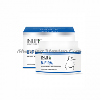 Укрепляющий крем для груди Инлайф| INLIFE Natural Breast Firming and Tightening Cream