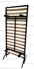 Вертикальная кровать В1