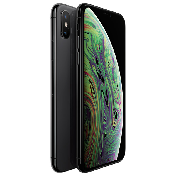 Apple iPhone XS Space Gray 512 Gb