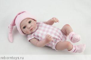 "Кукла ""Нюша"""