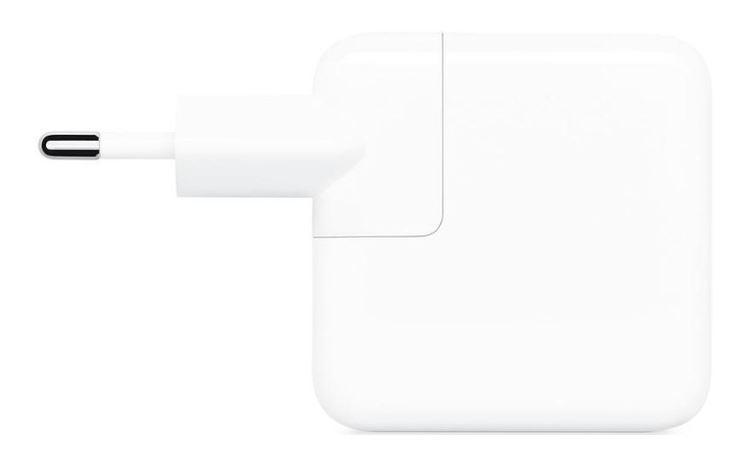 Блок питания Apple MY1W2ZM/A для ноутбуков Apple