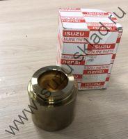 Поршень тормозного суппорта переднего NLR85 / NMR85 (Япония)
