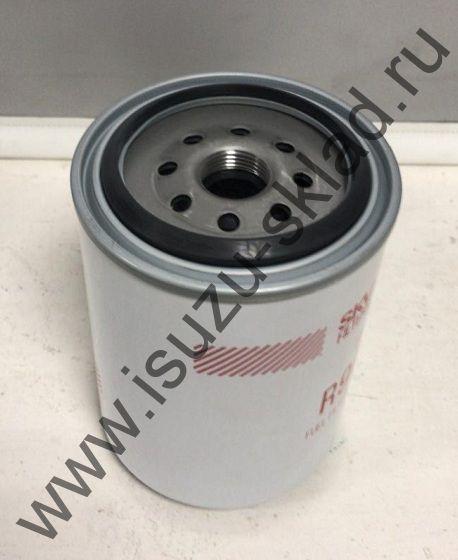 Фильтр топливный грубой очистки NLR85/NMR85/NPR75 (у.р) (SKV/Корея)