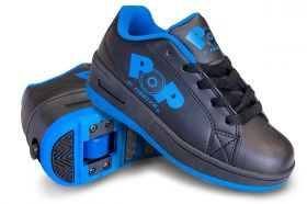 POP WAVE BY HEELYS HES10292