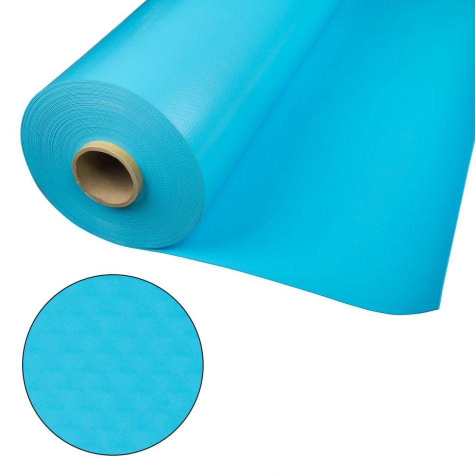 Лайнер Cefil France (голубой) 2.05х25.2 м (51.66 м.кв)