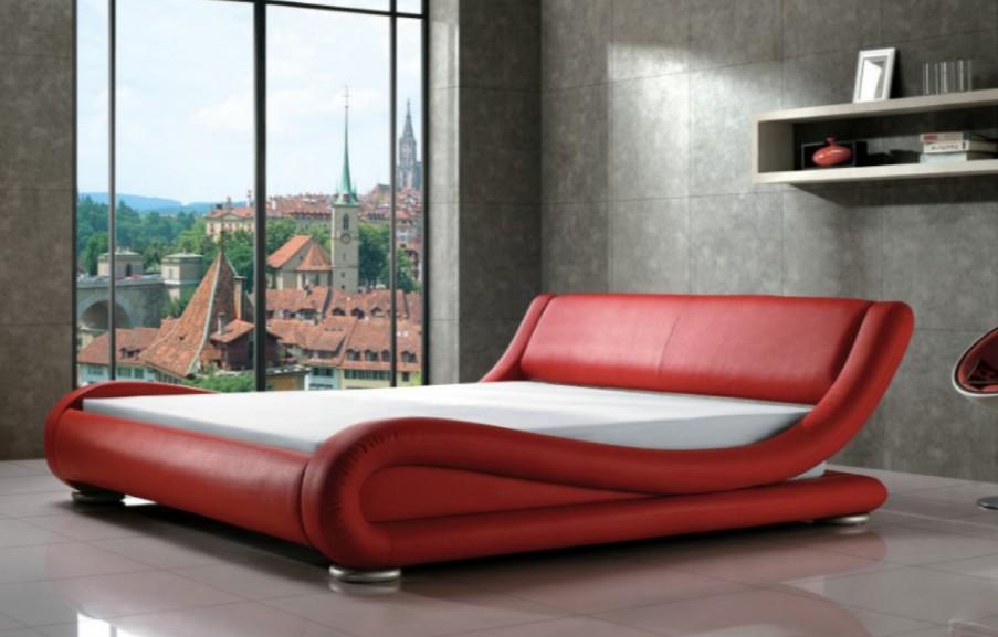 Кровать артикул AY203A